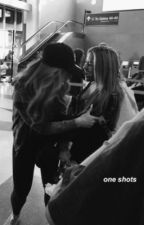 one shots » dinally by allysondelivers