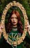KIZIL CAZİBE +18 cover