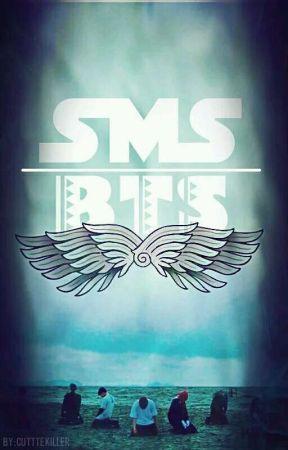 sмs втs📲🍓 by CuttteKiller