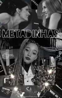 Metadinhas cover