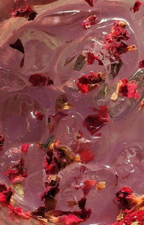 🌹; Dead Roses. by lizxxth_