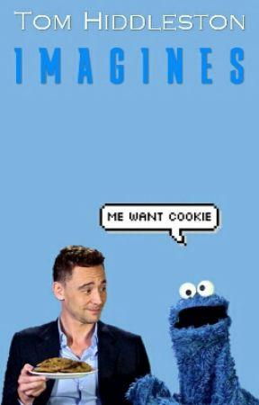 Tom Hiddleston Imagines by DowneysDuck
