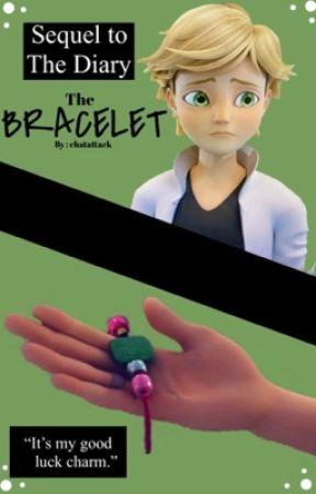 The Bracelet by -fangirl07-