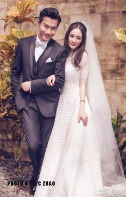 Đọc truyện Cuộc hôn nhân mù quáng- Phong tử tam tam