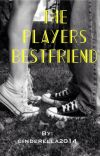 The Players BestFriend cover