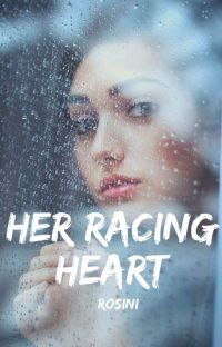 Her Racing Heart✔️ (Book 1) cover
