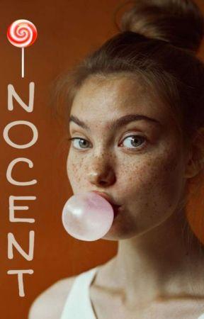 Inocent by KaramelAckerman