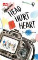 Operation: Head, Hurt, Heart by