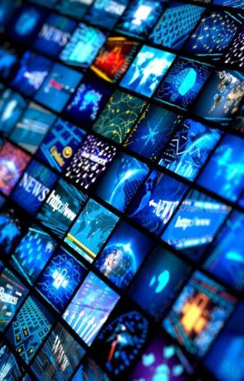 IPTV Subscription Reseller
