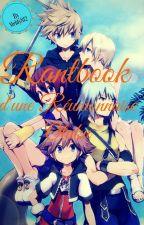 Rantbook d'une Réunionnaise Otaku !!! by Yuuki_0812