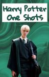 HP One Shots cover