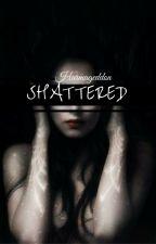 (porzucone) Eldarya: Shattered by Harmageddon