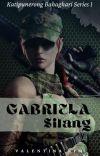Gabriela Silang (GirlXGirl) cover