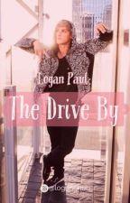 The Drive By: Logan Paul by loganghub