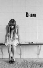 Reload by Edward_Blake