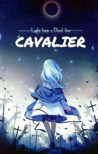 CAVALIER cover