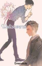 Undiscovered [Yuri on Ice] by Emeruade
