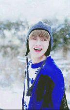 Me Enamore! (Tae Y Tu) by Ari_hyung_3012