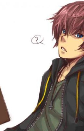 Ask Satoshi by Sasori_No_Akasuna