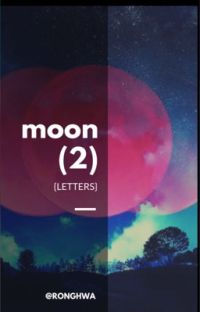 moon (2) cover