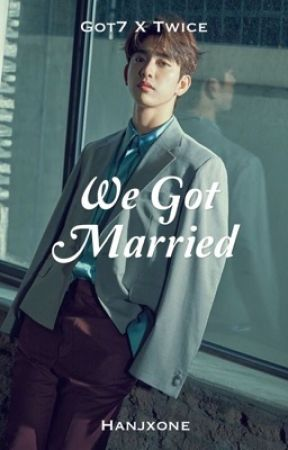 Married we cast got Complete List