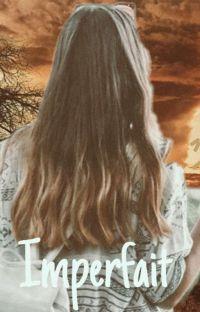 IMPERFAIT cover