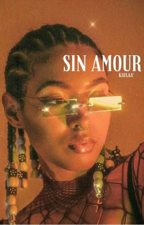 sin amour,  by cosmiicdeaths