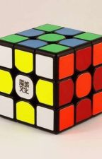 How You Can Become Faster In Speedcubing by RyGaRhino