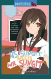 Ms. Sungit Meets Mr. Sungit (Completed) cover