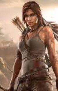 Lara Croft X Female Reader One-Shots (DISCONTINUED) cover