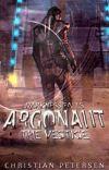 Argonaut - The Vestige (Part III) cover