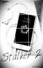 Stalker 2    L.H.    ✏ by tiruriru666
