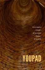 YouPad by accentdecomplexe