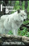 Invading Borders cover
