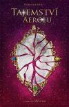 Tajemství Aerolu (Pozastaveno) cover