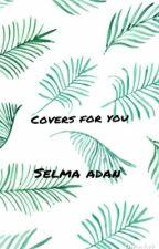 Covers For you av seokieswife