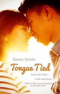 Tongue Tied cover
