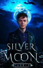 Silver Moon (ManxMan) by -carmin