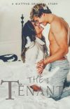 The Tenant (18+) (Sample) cover