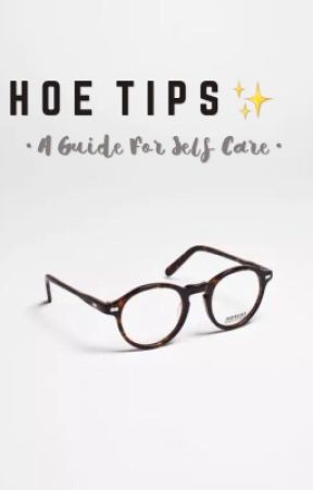Hoe Tips by curlyqueens_