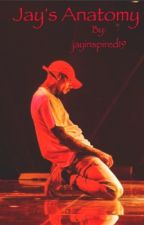 Jay's Anatomy by jayinspired19