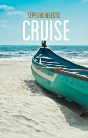 Cruise by n0ctifer