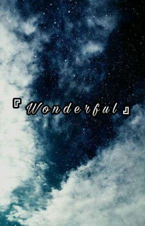 『 wonderful 』❥p.jw by parkjiwon-