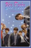 BTS Facts ○ Hebrew cover