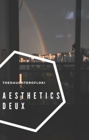aesthetics deux » [ requests open ] by TheDaughterOfLoki