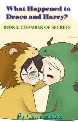 Durmstrang S Pretty Boy Drarry Fanfic Book 1 Of 3 In The Pretty Boy Trilogy Loverboy Wattpad What happens to adalyn during this book? durmstrang s pretty boy drarry fanfic