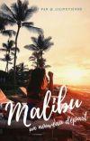 Malibu, un nouveau départ cover