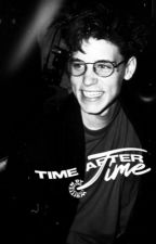 TIME AFTER TIME ✧ 80s/90s gif series by renvelvt