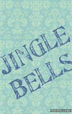 Jingle bells by The_akward_knowitall