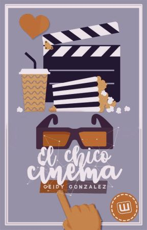Chico cinema by alborealis